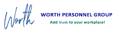 Worth Personnel Group